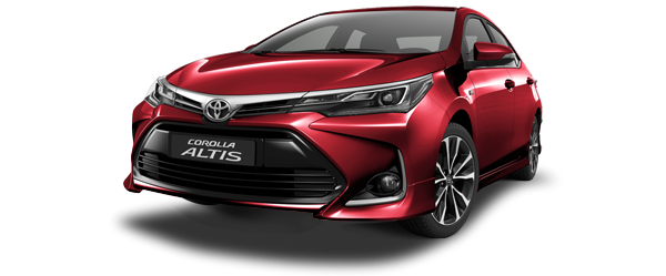 https://toyotabuonmathuot.com.vn/vnt_upload/product/Altis/1_8G_CVT/Main/Do_3R3.png