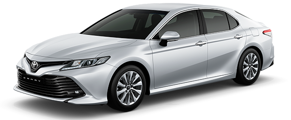 https://toyotabuonmathuot.com.vn/vnt_upload/product/Camry/2_0G/Main/Bac_1D4.png