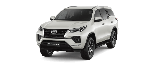 https://toyotabuonmathuot.com.vn/vnt_upload/product/Fortuner_2021/2_4AT_4x2/Main/Trangngoctrai_070.png