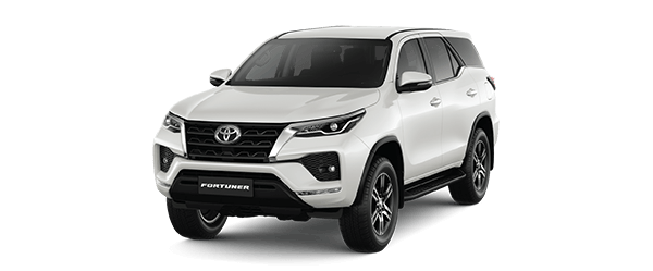 https://toyotabuonmathuot.com.vn/vnt_upload/product/Fortuner_2021/2_4MT_4x2/Main/Trang_040.png