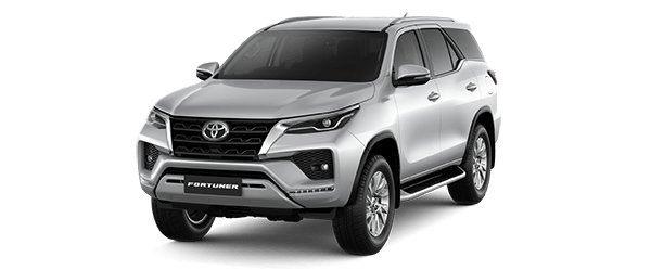 https://toyotabuonmathuot.com.vn/vnt_upload/product/Fortuner_2021/2_7AT_4x4/Main/bac_1d6.png