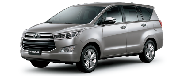 https://toyotabuonmathuot.com.vn/vnt_upload/product/Innova/V_2_0AT/Main/Dong_4V8.png