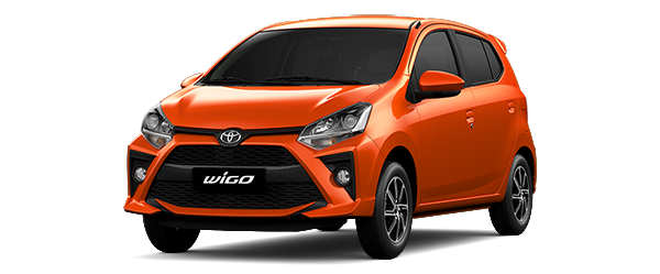 https://toyotabuonmathuot.com.vn/vnt_upload/product/Wigo/WIGO_4AT/Main/Cam_7R1.png